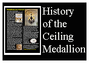 read about the history of the medallion