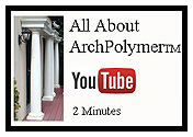 Youtube video all about archpolymer materials