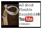 YouTube video all about ResinMold