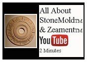 youtube video about stonemold and zeament